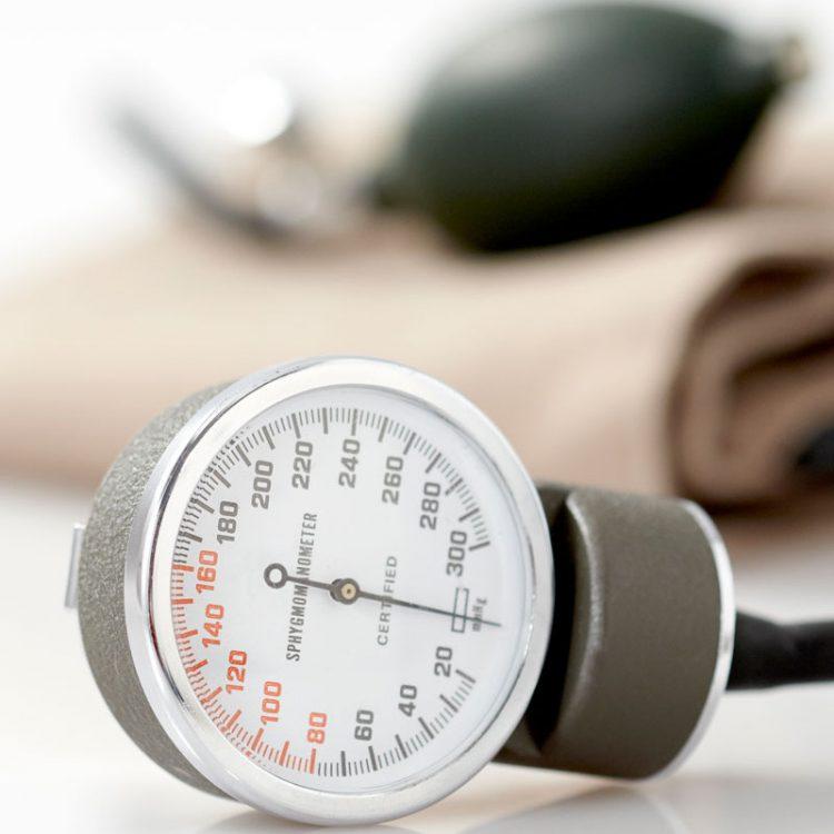 firenze-controllo-pressione-farmacia