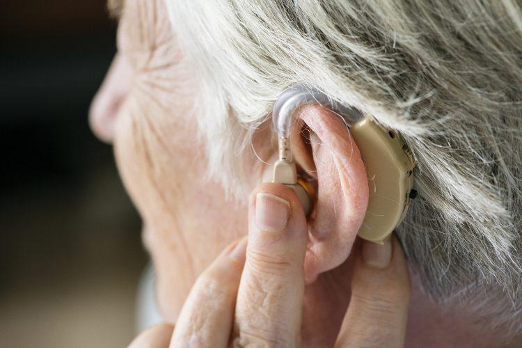 firenze-controllo-udito-farmacia