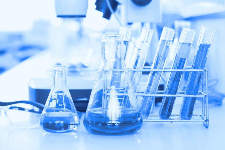 firenze-laboratorio-galenico-farmacia