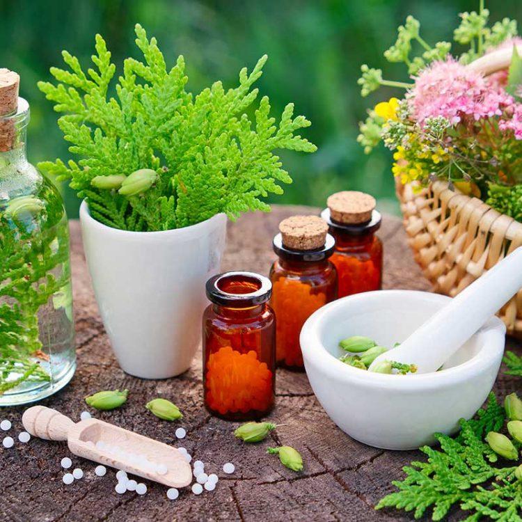 firenze-omeopatia-farmacia