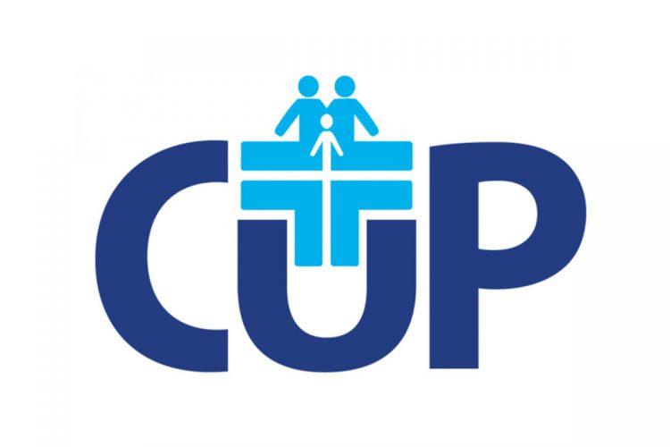 firenze-prenotazione-cup-farmacia